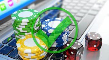 hoe herken je een betrouwbaar online casino-min